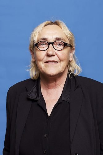 Lutz Jacobi (2011)
