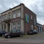 Heemschut Gelderland vraagt opnieuw aandacht voor monumentale villa in Druten