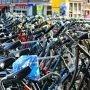 Nederlandse fietscultuur aangedragen voor nationale lijst immaterieel erfgoed