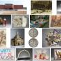 Expositie Amsterdam Museum: Opslaan als.. – Hoe verzamel je de stad?