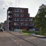 Onderzoeker Rutger Noorlander vindt relieken uit de Koude Oorlog in Alkmaar