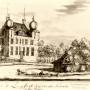 Hoe Huis Landfort in Megchelen wordt gerestaureerd: een interview met René Dessing van stichting Erfgoed Landfort