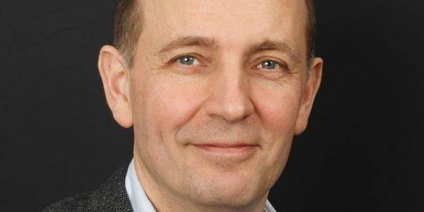 Dr. Martijn Eickhoff