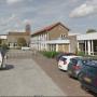 Heemschut dient klacht in tegen de gemeente Enschede
