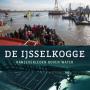 De IJsselkogge, Hanzeverleden boven water