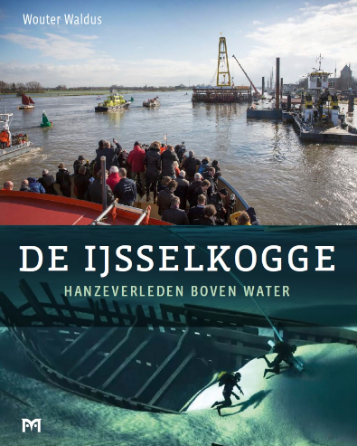 De IJsselkogge