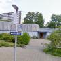 Deventer is vier nieuwe gemeentelijke monumenten rijker
