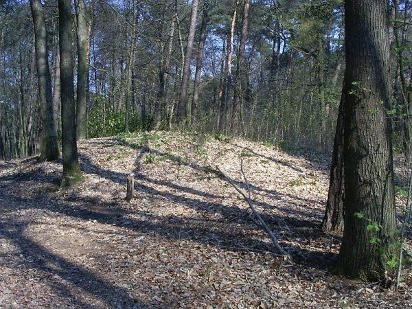 Grafheuvel Arnhem
