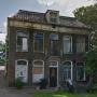 Kampen verklaart bezwaren erfgoedverenigingen tegen nieuwe 'stadsvilla' ongegrond