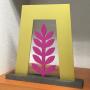 Gouden Terebinth 2020: Meld project aan voor prijs voor steun funerair erfgoed