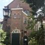 Nieuwe eigenaar kerk Oude Delft zoekt herbestemmingsideeën