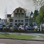Hotel Rodenbach in Enschede beschermd zolang onderzoek naar mogelijke monumentenstatus loopt