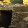 Onderzoekers vinden tunnel onder Kamp Amersfoort terug