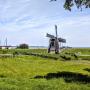 Provincie Noord-Holland blokkeert bouw vakantiepark Enkhuizen