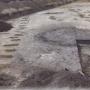 Sporen van twaalf Romeinse boerderijen gevonden in Helmond