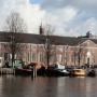 Amsterdams erfgoed van de Week | Van oudebesjeshuis tot duurzaam museum