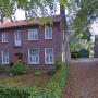 Nieuwe monumenten uit wederopbouwperiode in Gelderse Oude IJsselstreek (€€)