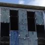Geslaagde herplaatsing sierramen uit wederopbouw in Bergen op Zoom