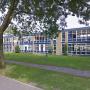 Zeven naoorlogse scholen op Utrechtse gemeentelijke monumentenlijst