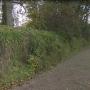 Kritiek op plan om monumentale tankmuur in Castricum door te breken voor fietspad