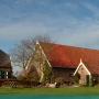 Boerenfamilie uit Arnemuiden wint Zeeuwse Erftrofee voor mooiste erf van Zeeland