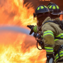 Hoe beschermt Breda haar rijksmonumenten tegen brand?