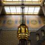 Amsterdams Erfgoed van de Week | Feest in De Burcht