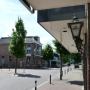 Heemschut Fryslân vraagt aandacht voor karakter Gorredijk