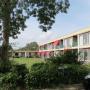 Kan wooncomplex Nij Ylostins in IJlst behouden blijven bij verduurzaming?