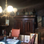 Heemschut: bescherm de inboedel van het Pepergasthuis als gemeentelijke cultuurgoed