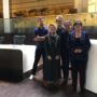 Vier gemeenten genomineerd voor BNG Bank Erfgoedprijs 2020
