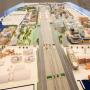 Amsterdams Erfgoed van de Week | De Zuidas: altijd in ontwikkeling