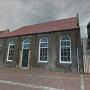 Monumentale Comenius-gymzaal in Schiedam op zoek naar monument-vriendelijke manier om duurzame energie op te wekken