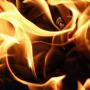 Restauratie unieke motorbrandspuit uit Waddinxveen na jaren voltooid (€)