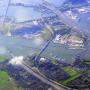 Groen licht voor hoogbouw Sluisbuurt Amsterdam ondanks protest van monumentenverenigingen