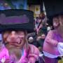 Aalst wil carnaval na commotie zélf schrappen van Unesco-werelderfgoedlijst
