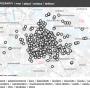Amsterdam Typography lanceert website