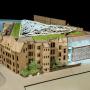 Column Vincent van Rossem: Kloof oud en nieuw in  bouwwereld is verdwenen