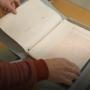 NIOD digitaliseert dagboeken over dagelijks leven in Tweede Wereldoorlog