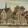Amsterdams Erfgoed van de Week| De boeken van de stad