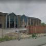 Oude fabriek in Reuver wordt innovatief onderwijscentrum