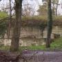 Bataljonsbunker in Rockanje met sloop bedreigd
