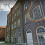 Subsidie aan BOEi voor herbestemming schoolgebouw in Kampen wordt ondanks vertraging verlengd (€)