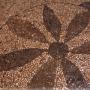 Historische vondsten bij onderzoek naar interieurs Achterhoek
