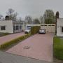 Het Hogeland 6 gemeentelijke monumenten rijker dankzij Cuypersgenootschap