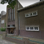 Er komen toch woningen in de monumentale Zuiderschool in Meppel