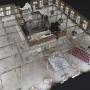 Pilot landelijke monumentendatabase in 3D