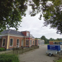 Cuypersgenootschap: 'Woonhuis van garage Warringa in Winsum moet blijven'