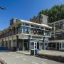 Heemschut maakt bezwaar tegen afwijzen monumentenstatus voor Gaasterlandschool in Amsterdam