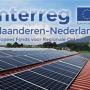 Resultaten Interreg-project DEMI MORE: Verduurzaming monumenten in Noord-Brabant en Vlaanderen